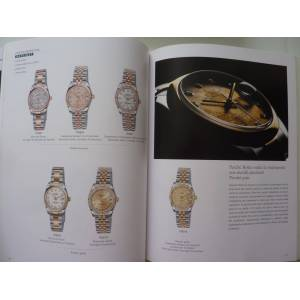 ROLEX OYSTER PERPETUAL 2009 AA.VV. [Fine] [Softcover]