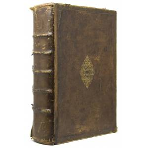 The Bible. Translated according to the Ebrew and Greeke, and conferred with the best translations in divers languages (Bible. English) [ ]