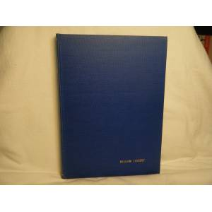 United Mainliner: a Magazine for United Air Lines Guests, Volume 6, 1962 Richards, Norman V. (Managing editor) [Near Fine] [Hardcover]