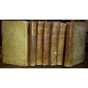 Delle opere mediche del signor Quesnay, scudiere e membro dell'accademia reale di Londra. Traduzione dal francese compita ed arricchita di nuove anno