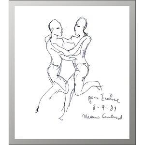 Mario Comensoli. Comensoli.- Magnaguagno, Guido u. Meyer, Frank A. u. Peverelli, Diego: [ ] [Hardcover]