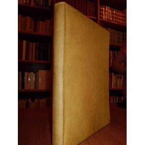 (Incunabolo) Quaestiones super Physica Aristotelis Johannes Canonicus [Fine] [Hardcover]