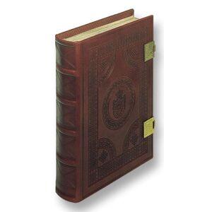 DAS GLOCKENDON - GEBETBUCH - GLOCKENDON HOURS. Est. 136 = a.U.6.7; Biblioteca Estense, Modena.   [ ] [Hardcover]