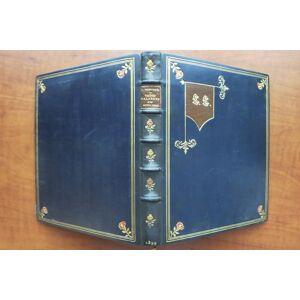 VAINES PALABRES D'UN BUVEUR D'EAU Roger-Miles, L. [ ] [Hardcover]