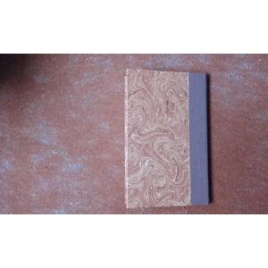 Petite histoire de Montereau-Fault-Yonne LECOMTE Maurice [Fine] [Hardcover]