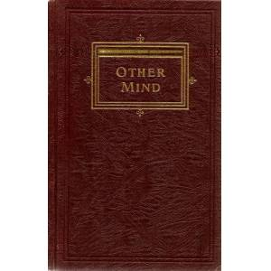 OPERATIONS OF THE OTHER MIND Making Known the Unseen Powers of the Universe in Their Control over Human Life Shaftesbury, Edmund [Very Good] [Hardcov