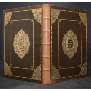 Beschreibung und Contrafactur der vornembster Stät der Welt. [Faksimile der Ausgabe: Köln 1597]. Band 4 (von 6). Braun, Georg u. Franz Hogenberg. [ ]