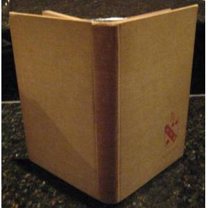 To Form a More Perfect Union Letters 1847-1871 Ltd Ed Brayer, Herbert Oliver [Very Good] [Hardcover]