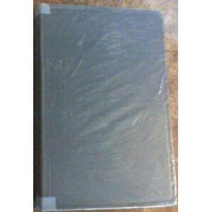 The Spiritual Gifts Pridie, J.R. [Very Good] [Hardcover]