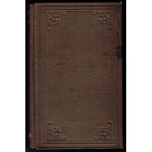 The Poetical Works of John Sterling Sterling, John [Good] [Hardcover]