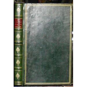 L'Art de Tailler les Arbres Fruitiers, Avec un Dictionaire des mots dont se servent les Jardiniers, en parlant des Arbres. Et un Traité de l'usage de