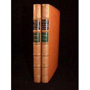 Exposition de 1867. Délégation des ouvriers relieurs RELIURE & COLLECTIF [ ] [Hardcover]