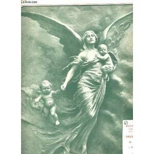 L'HYGIENE ET L'ENFANT 2e ANNEE. N°2. L'INTESTIN DE L'ENFANT par LE Dr O'FOLLOWEL, LE LAIT EN VOYAGE, CONTE DE GRAND'MERE: LES DEUX MIROIRS. COLLECTIF