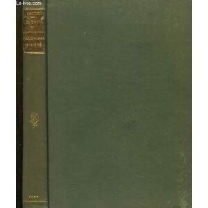Les Dicts et Pronostiquations d'Alcofribas Deuxième pour le bel an MCMXXII DAUDET Léon [Near Fine] [Hardcover]