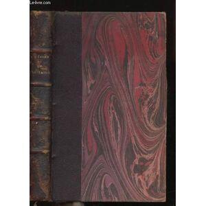 Le Capitaine. Lettre-Préface du Général Weygand. REDIER, Antoine. [Near Fine] [Hardcover]