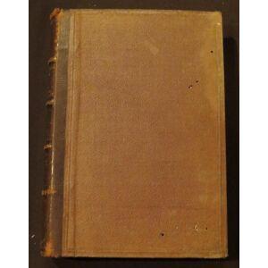 Nociones De Cronología Universal Mendoza, Eufemio / Romo, Manuel A. [Good] [Hardcover]