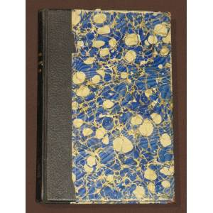 Bosquejo Histórico De Las Revoluciones De Centro - América Desde 1811 Hasta 1834 Alejandro, Marure [Good] [Hardcover]