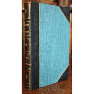 A Topographical and Historical Description Of Dorsetshire Containing an Account of Its Towns, Cathedrals, Castles, Churches, Monuments, Antiquities,