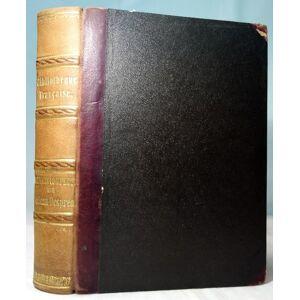 Oevres complètes de Boileau Despréaux précédées des ouvres de Nalherbe suivies des Oeuvres poetiques de J. B. Rousseau Boileau-Despréaux, Nicolas, (F