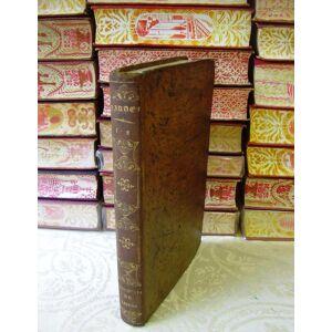 TRATADO COMPLETO DE LA TENEDURIA DE LIBROS . En partida simple y doble . ( 2 Tomos en 1 Vol.) Jandet, Pedro ( profesor de contabilidad ) [ ]