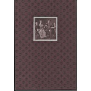 Trent'anni e un secolo di Casa Campari. [Volume Primo: Le origini, l'impresa, il successo][Volume Secondo: L'espansione, l'innovazione, il futuro][Vo
