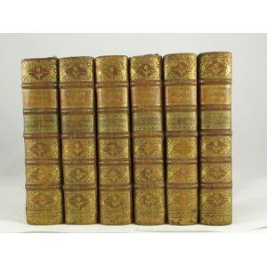 Baierische Beyträge zur schönen und nützlichen Litteratur Lorenz von Westenrieder (* 1. August 1748 in München; + 15. März 1829 in München) [Very Goo