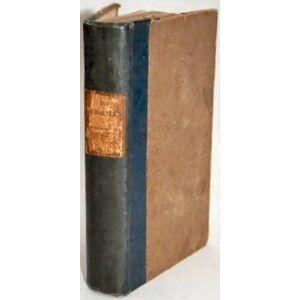 THE SUBALTERN. Second Edition. [GLEIG, GEORGE ROBERT]. [ ]