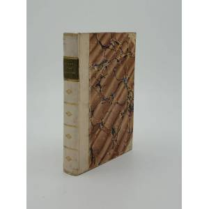 DIARY OF AN ENNUYÉE JAMESON Anna Brownell [ ] [Hardcover]