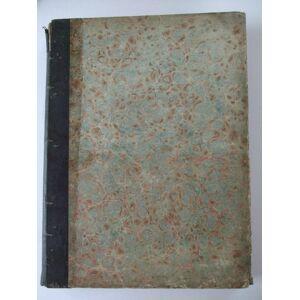 Alexander Balus Handel, G F [Good] [Hardcover]