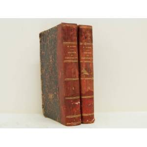 Histoire du cardinal Pie. Eveque de Poitiers. Quatrieme edition. Baunard Louis [ ] [Hardcover]