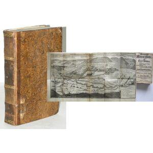 Pyrmontische Mineral-Wasser, und Stahl-Brunnen Derselben Historie, wahrer Mineralischer Gehalt, Artzeney-Kräfte, Gebrauch, Wirckung und Nutzen zur Er