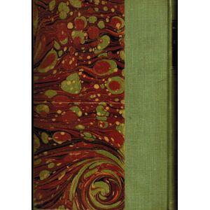 L'Éternel Mari Fyodor Dostoievsky / Dostoyevsky; Translated By Nina Halpérine-Kaminsky [Good] [Hardcover]