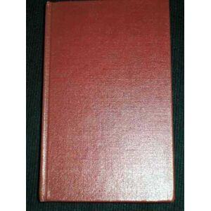 Health Problems of the Empire (British Empire Series) Balfour, Andrew; Scott, Henry Harold [Very Good] [Hardcover]