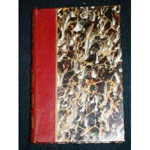 Uranie Flammarion, Camille [Fine] [Hardcover]
