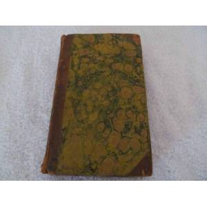 Sketches of Persia from the Journals of a Traveller in the East Malcolm, John [Fair] [Hardcover]
