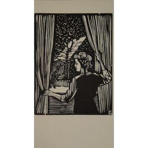 Jahr des Malers. FELIXMÜLLER, Conrad. [ ] [Softcover]