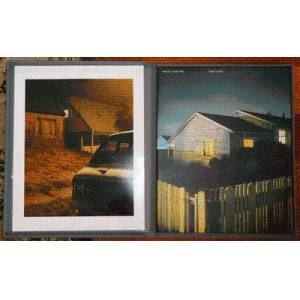 House Hunting Photography - Hido, Todd [Fine] [Hardcover]