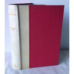 The Edwardians Sackville-West, Vita [Very Good] [Hardcover]