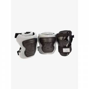 K2 Moto Men's Pad Set