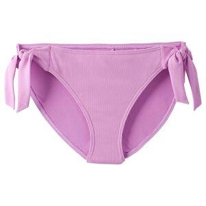 Prana Women's Daravy Bottom - Large - Violet Mist Rib
