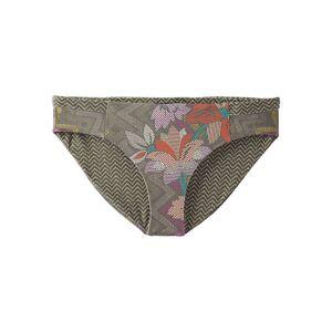 Prana Women's Innix Bottom - Medium - Cargo Horchata