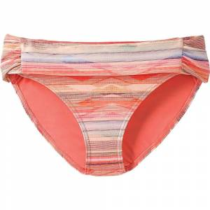 Prana Women's Sirra Bottom - XS - Peach Bonita