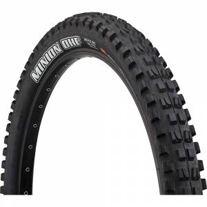 Maxxis Minion DHF Plus 26 Tire - 26 in