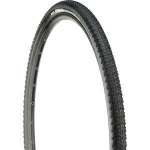 Maxxis Rambler 27.5 Tire