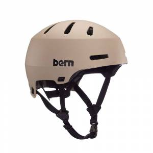 Bern Macon 2.0 Helmet