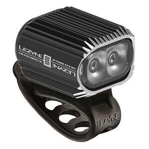 Lezyne Multi Drive 1000 Helmet Mount Bike Light
