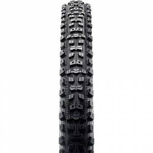 Maxxis Aggressor 27.5 Tire