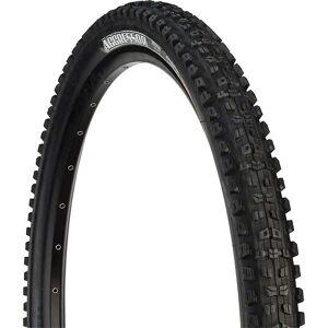 Maxxis Aggressor 29 Tire