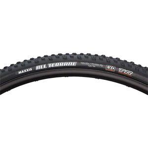 Maxxis All Teranne 700 Tire