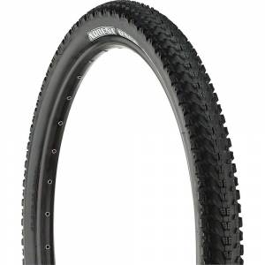 Maxxis Ardent Race 27.5 Tire